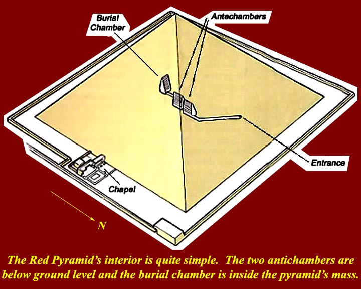 http://www.mmdtkw.org/EGtkw0607fRedPyramidMap.jpg