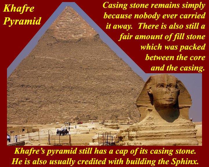 http://www.mmdtkw.org/EGtkw0609cKhafrePyramid.jpg