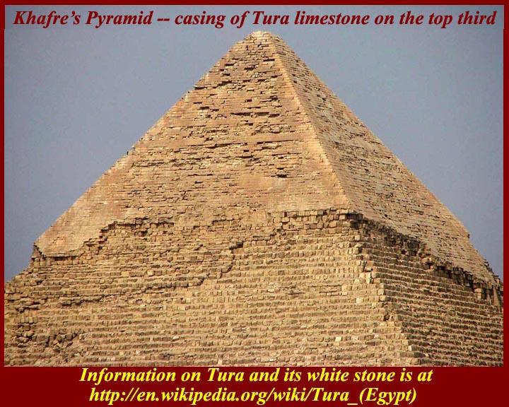 http://www.mmdtkw.org/EGtkw0609dKhafrePyramidTop.jpg