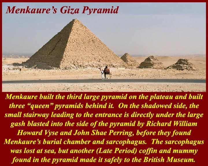 http://www.mmdtkw.org/EGtkw0610cPyramidMenkaure.jpg