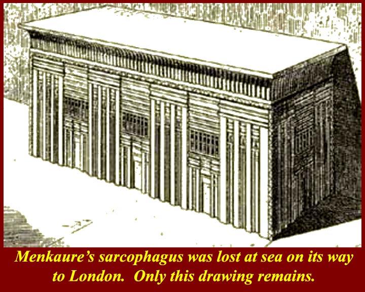 http://www.mmdtkw.org/EGtkw0610fMenkaurepSarcophagus.jpg