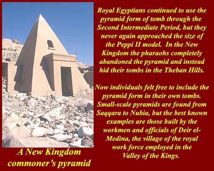 http://www.mmdtkw.org/EGtkw0612CommonerPyramid.jpg