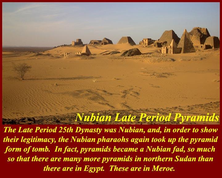 http://www.mmdtkw.org/EGtkw0613aNubiaPyramidsMeroe.jpg