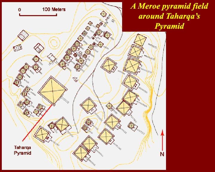 http://www.mmdtkw.org/EGtkw0613cPyramidsMeroeMap.jpg