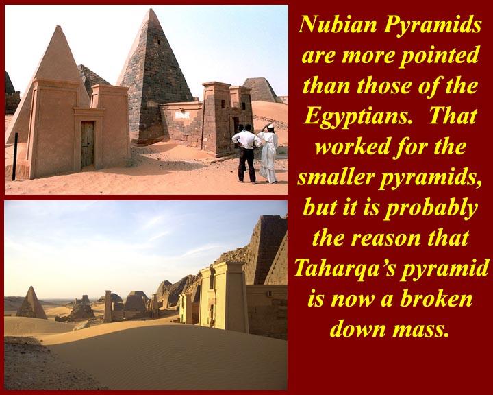 http://www.mmdtkw.org/EGtkw0613dNubianPyramids.jpg