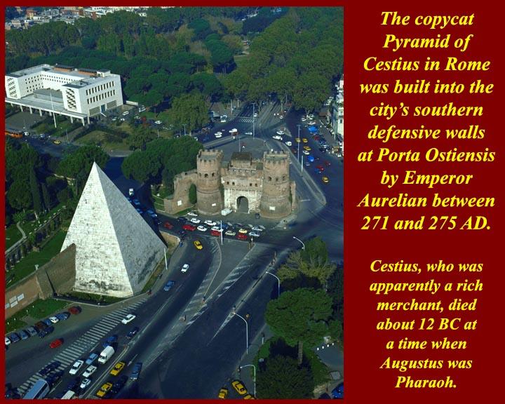 http://www.mmdtkw.org/EGtkw0614RomePyramidCestius.jpg