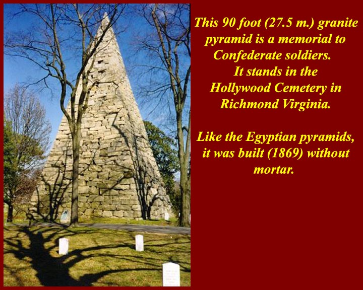 http://www.mmdtkw.org/EGtkw0615aRichmondConfedPyramid.jpg