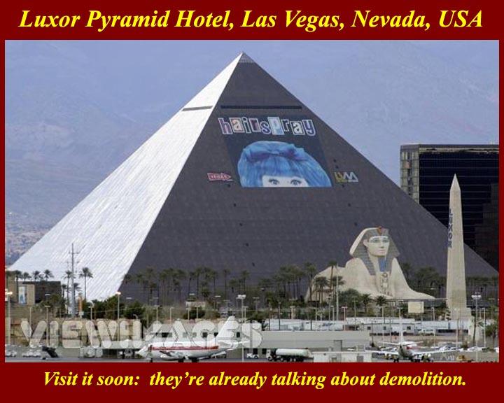 http://www.mmdtkw.org/EGtkw0615dVegasLuxorPyramid.jpg