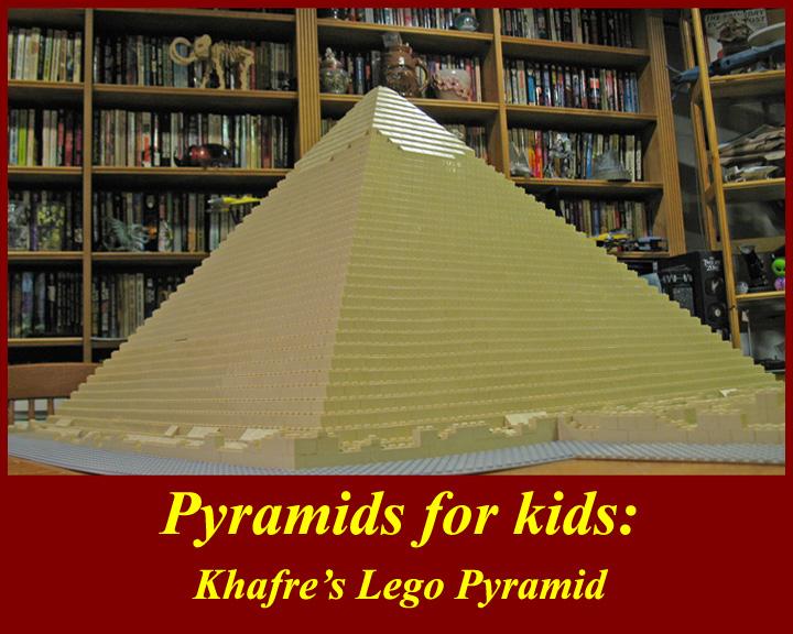 http://www.mmdtkw.org/EGtkw0615eLegoPyramid02.jpg