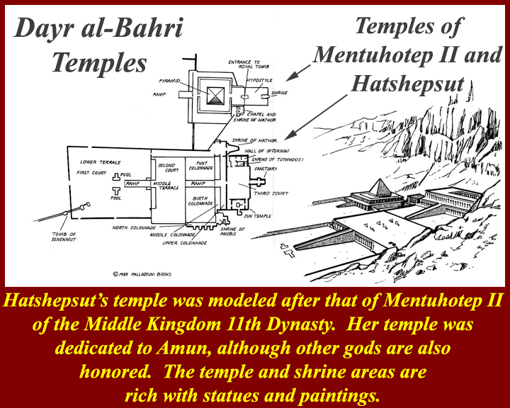 http://www.mmdtkw.org/EGtkw0708MentuhotepHatshepsut.jpg