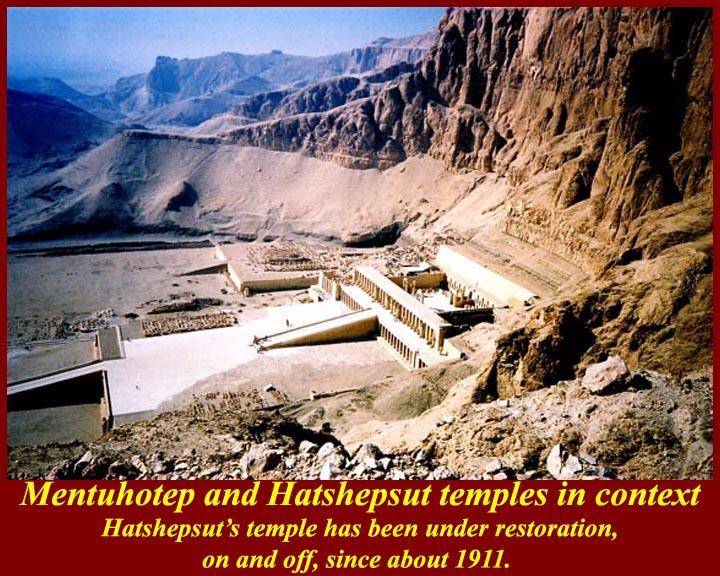 http://www.mmdtkw.org/EGtkw0710MentuhotepHatshepsut3.jpg