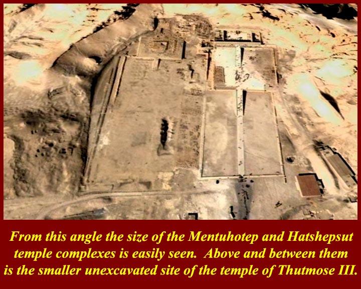 http://www.mmdtkw.org/EGtkw0711MentuhotepHatshepsutThutmoses.jpg