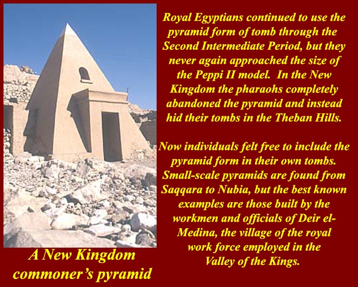 http://www.mmdtkw.org/EGtkw0721CommonerPyramid.jpg