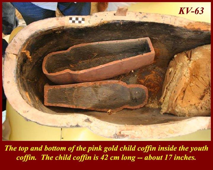 http://www.mmdtkw.org/EGtkw0764KV63-07GoldChildCoffin.jpg
