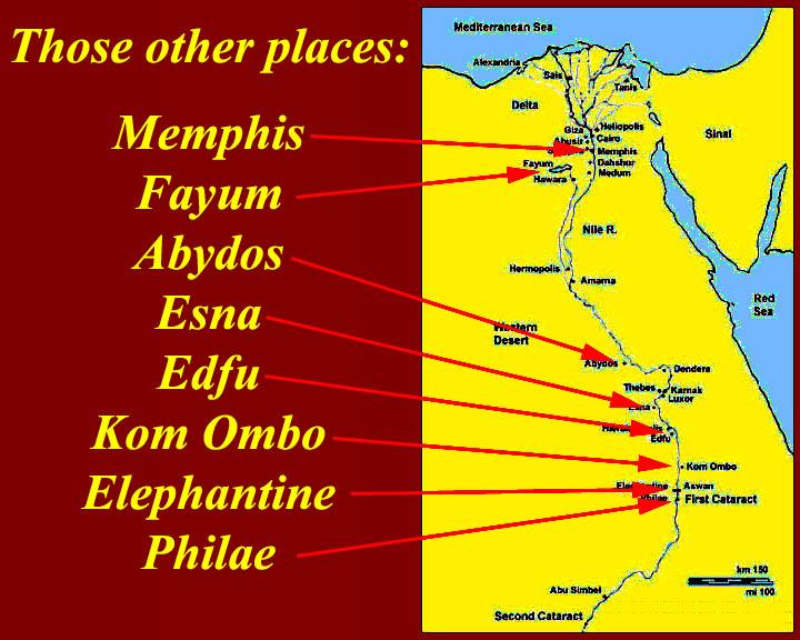 http://www.mmdtkw.org/EGtkw0801EgyptMap.jpg