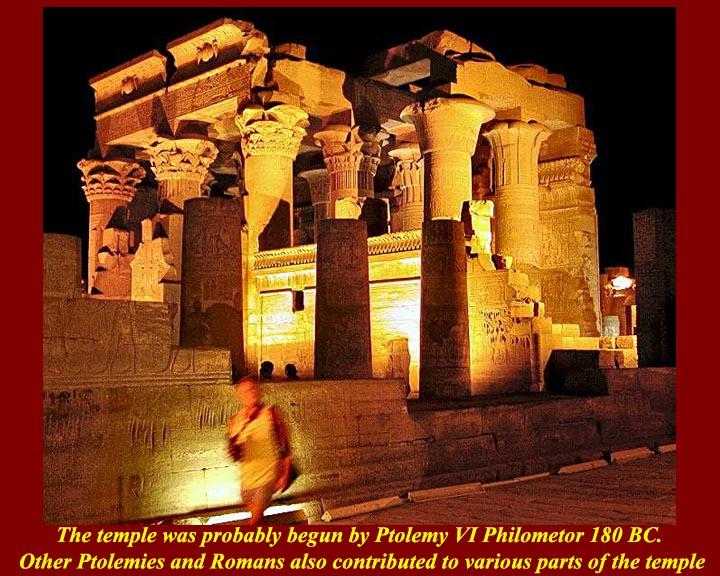 http://www.mmdtkw.org/EGtkw0852kom-ombo-temple-6903.jpg