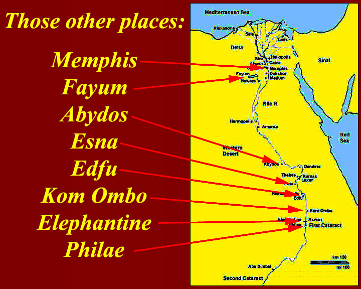 http://www.mmdtkw.org/EGtkw0861EgyptMap.jpg