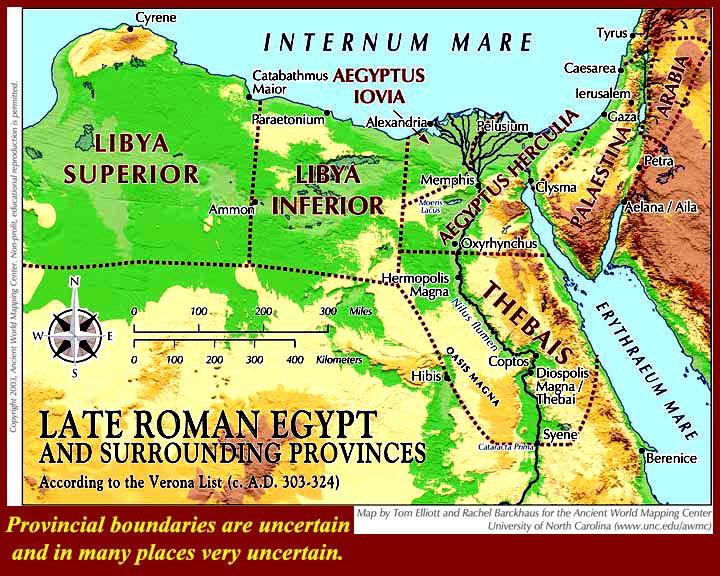 http://www.mmdtkw.org/EGtkw0942EgyptMapLateRoman.jpg