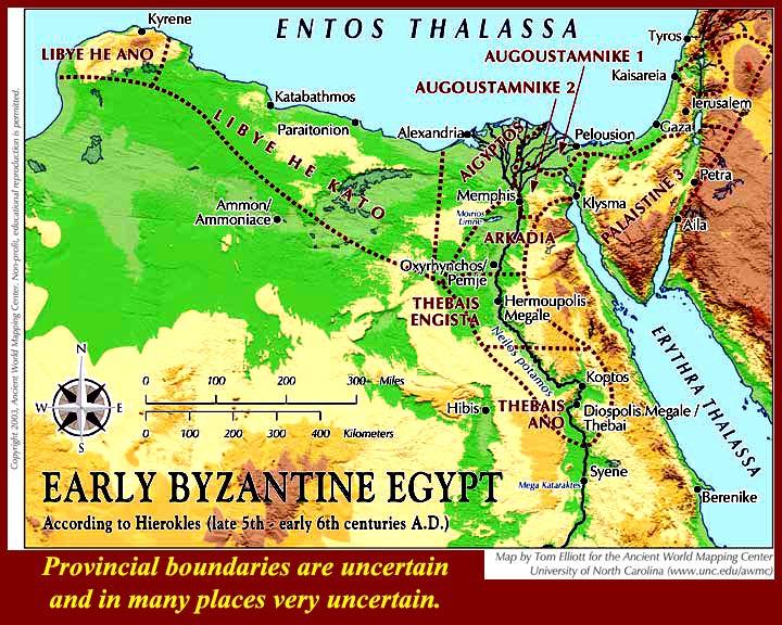 http://www.mmdtkw.org/EGtkw0943EgyptMapByzantine.jpg