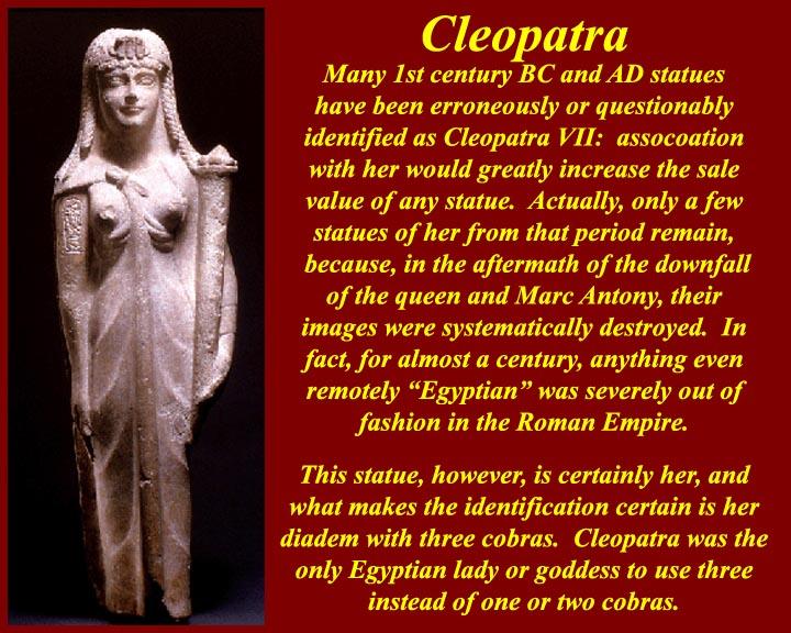 http://www.mmdtkw.org/EGtkw0951Cleopatra1.jpg