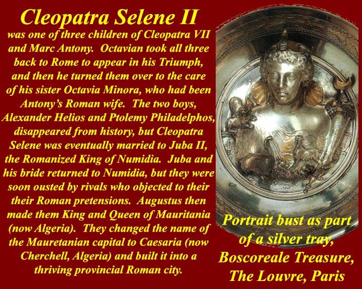 http://www.mmdtkw.org/EGtkw0956CleopatraSelene.jpg