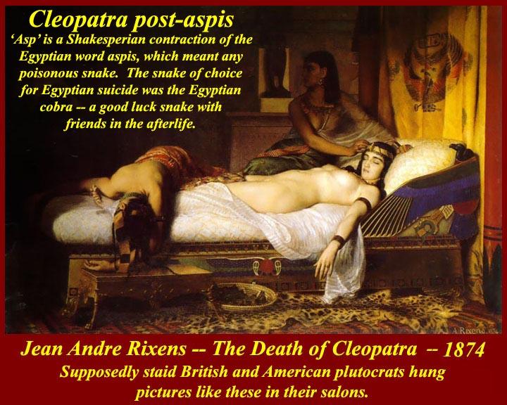http://www.mmdtkw.org/EGtkw0959CleopatraPostAspis.jpg