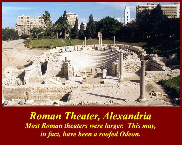 http://www.mmdtkw.org/EGtkw0965AlexandriaRomanTheater.jpg