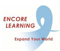 http://www.arlingtonlri.org/images/Encore%20Learning%20Logo.png