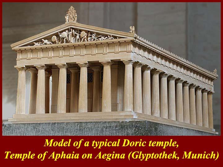 http://www.mmdtkw.org/GR1409DoricTempleModel.jpg