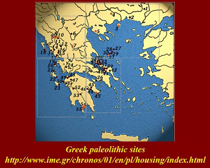 http://www.mmdtkw.org/Gr0102aPaleolithicSites.jpg