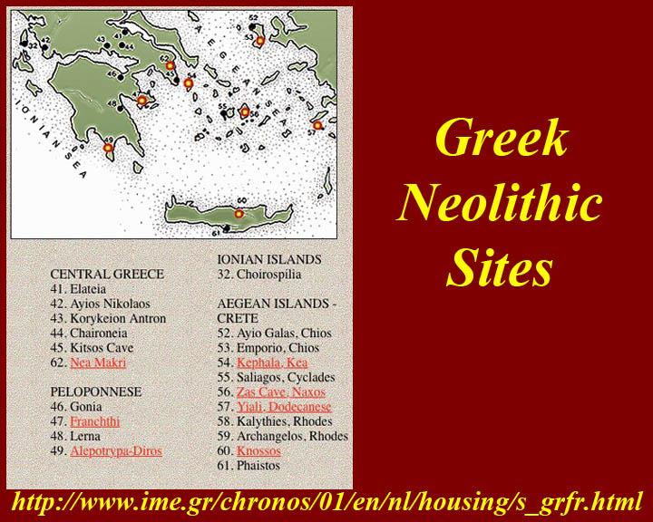 http://www.mmdtkw.org/Gr0102cNeolithicSites.jpg