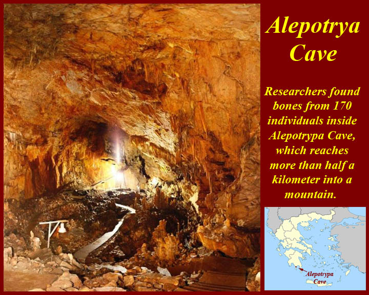 http://www.mmdtkw.org/Gr0103aAlepotrypaCave.jpg