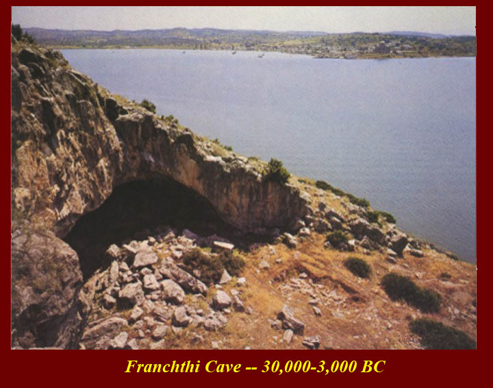http://www.mmdtkw.org/Gr0106FranchthiCave.jpg