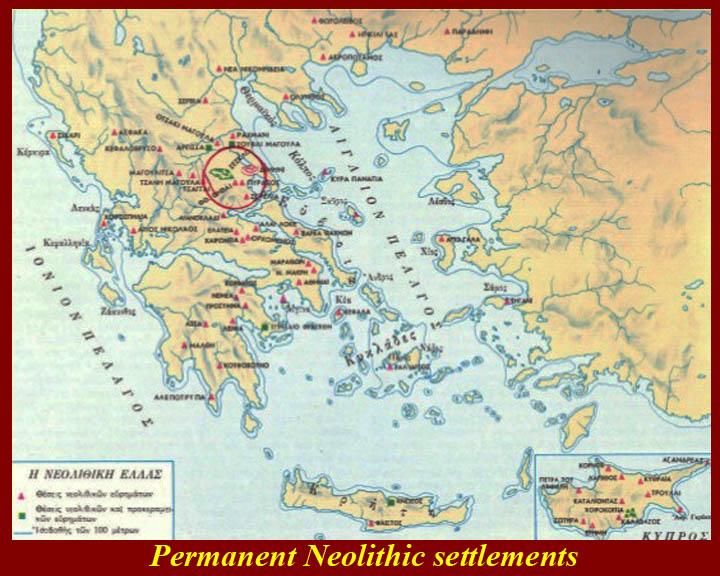 http://www.mmdtkw.org/Gr0109PermanentNeolithicSettlements.jpg