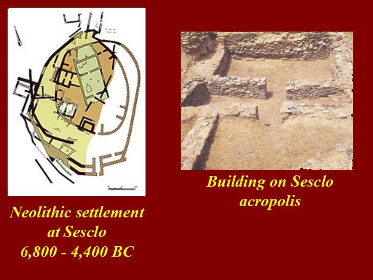 http://www.mmdtkw.org/Gr0110NeolithicSeskclo.jpg