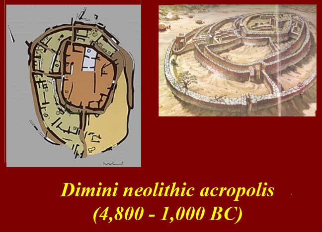 http://www.mmdtkw.org/Gr0114DiminiNeolithicAcropolis.jpg