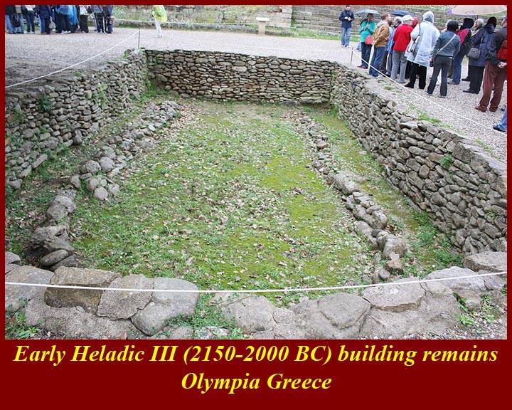 http://www.mmdtkw.org/Gr0303EarlyHelladicIII-building                     Olympia.jpg