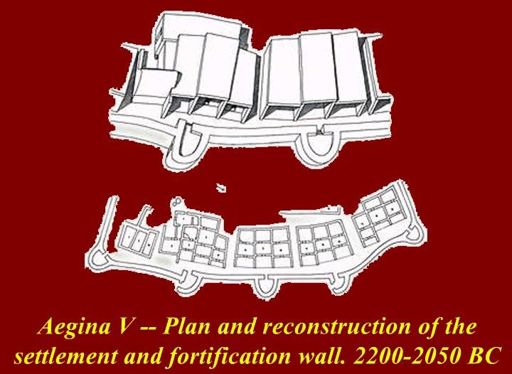 http://www.mmdtkw.org/Gr0304bEHII-AeginaVFortifications.jpg