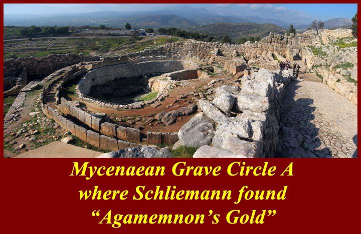 http://www.mmdtkw.org/Gr0315aGraveCircleA-Mycenae.jpg
