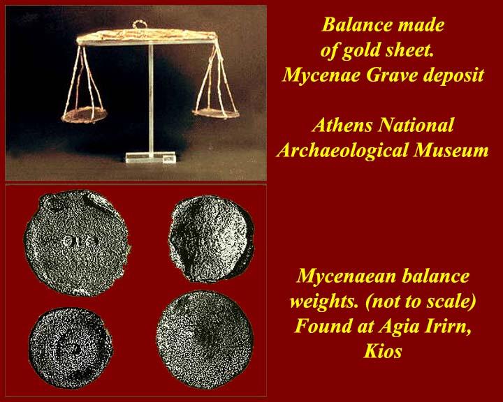 http://www.mmdtkw.org/Gr0317MycenaeGoldScale.jpg