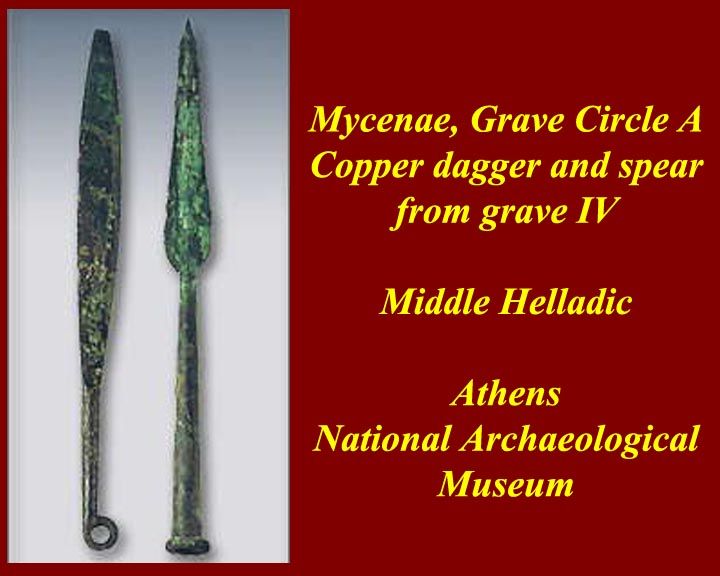 http://www.mmdtkw.org/Gr0322MH-Weapons-GraveCircleA.jpg
