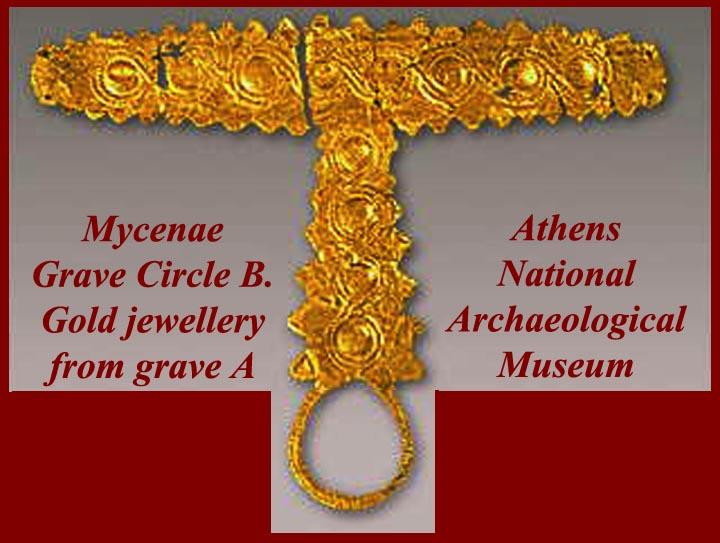 http://www.mmdtkw.org/Gr0323MH-JeweleryGraveCircleB.jpg