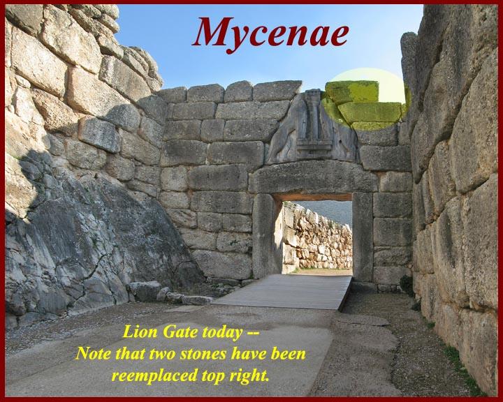 http://www.mmdtkw.org/Gr0340Lions-Gate-Mycenae.jpg