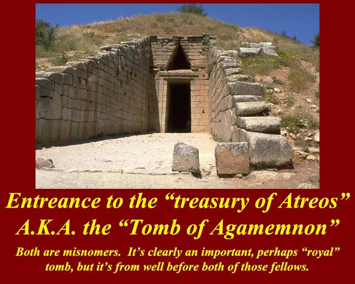 http://www.mmdtkw.org/Gr0342Mycenae-Treasury of                 Atreos7.jpg