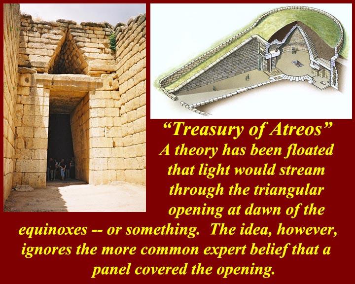 http://www.mmdtkw.org/Gr0344Mycenae-Treasury of                 Atreos2.jpg