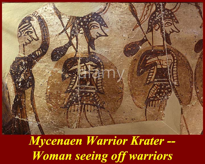http://www.mmdtkw.org/Gr0351MycenaeWarriorKrater-Woman.jpg