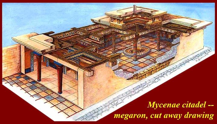 http://www.mmdtkw.org/Gr0371MycenaeCitadel-Megaron.jpg