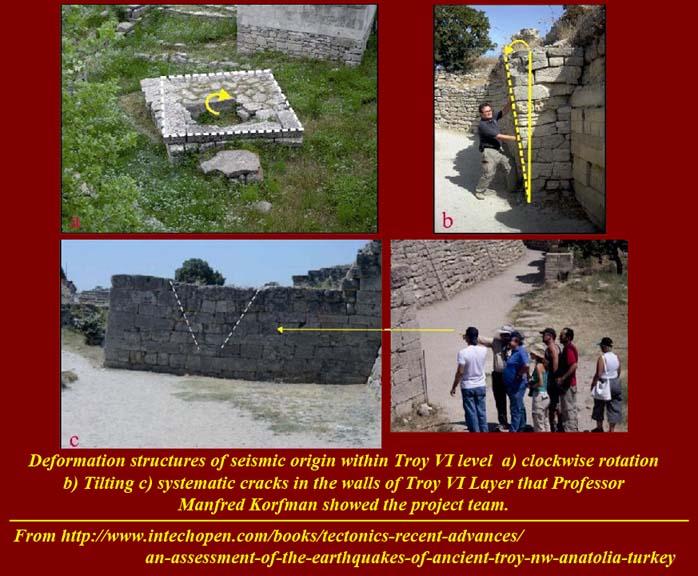 http://www.mmdtkw.org/Gr0405xxTroyVI-EarthquakeEvidence.jpg