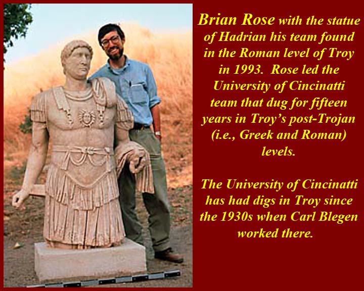 http://www.mmdtkw.org/Gr0405zBrianRose-Hadrian93.jpg