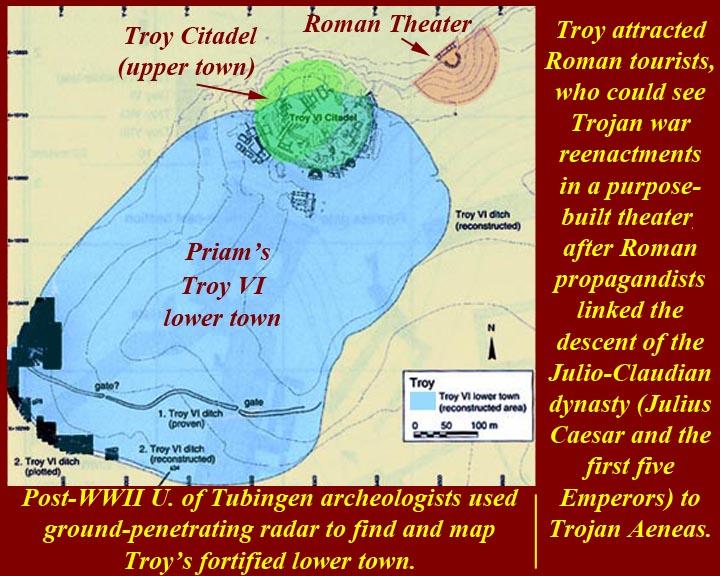 http://www.mmdtkw.org/Gr0406xBiggerTroyVI.jpg
